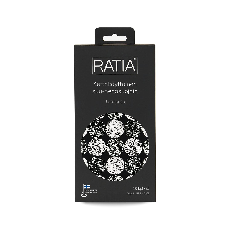 RATIA_designmaski_Lumipallo