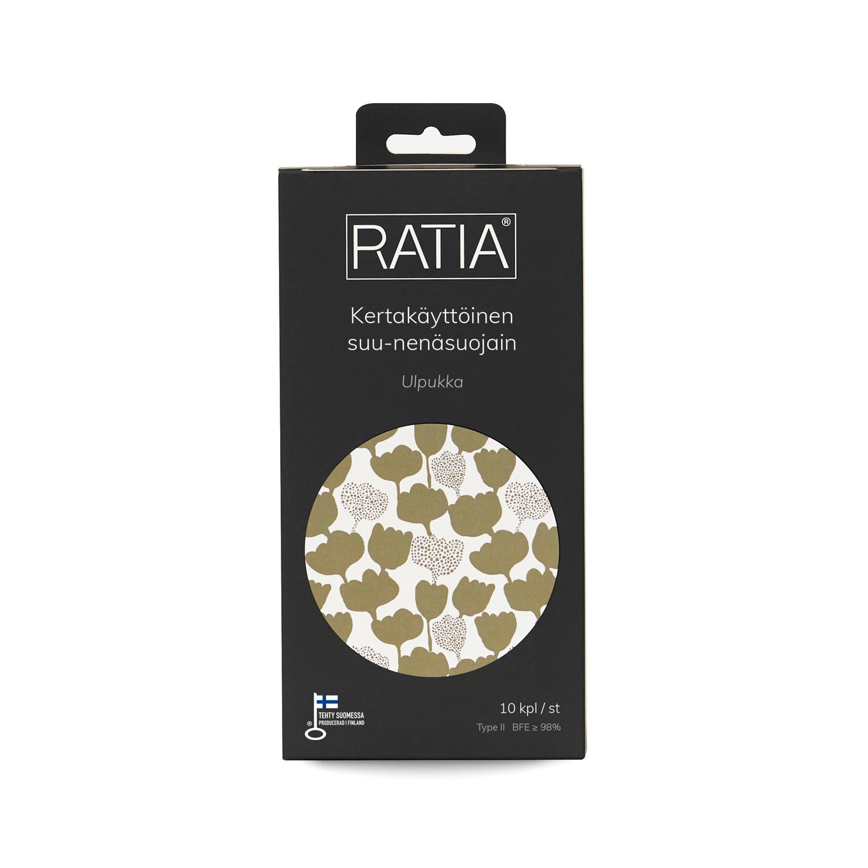 RATIA_designmaski_Ulpukka