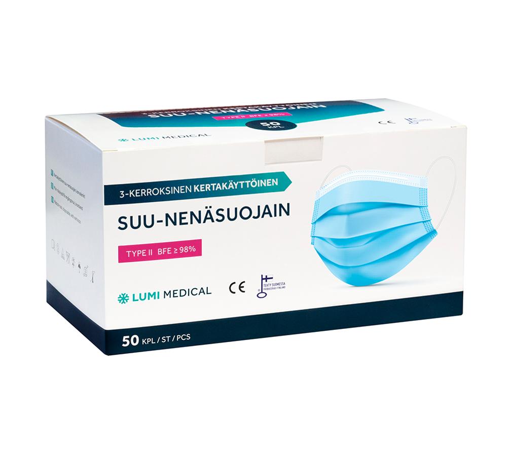 lumi_medical_suunenasuojain_CE_50