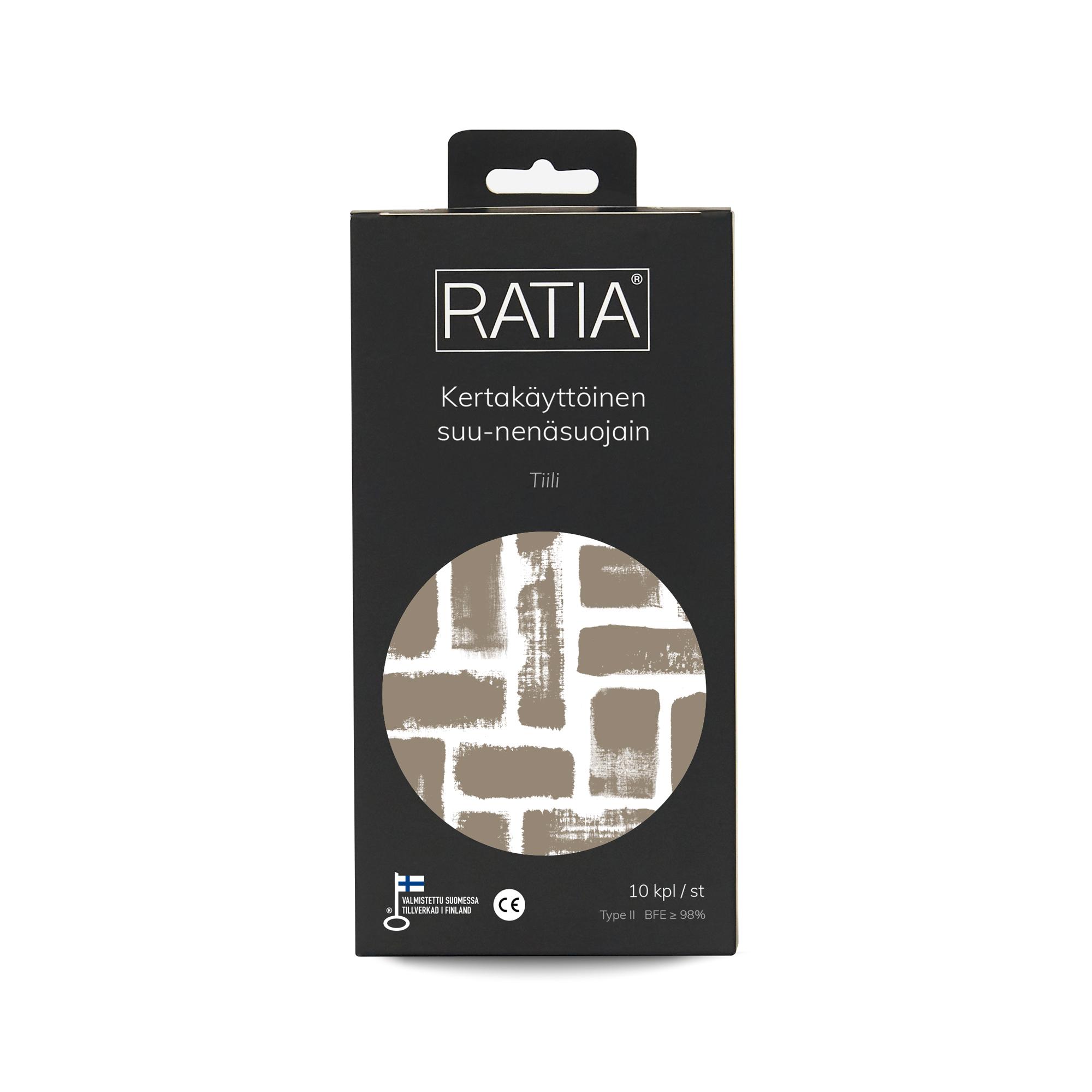 RATIA_designmaski_Tiili