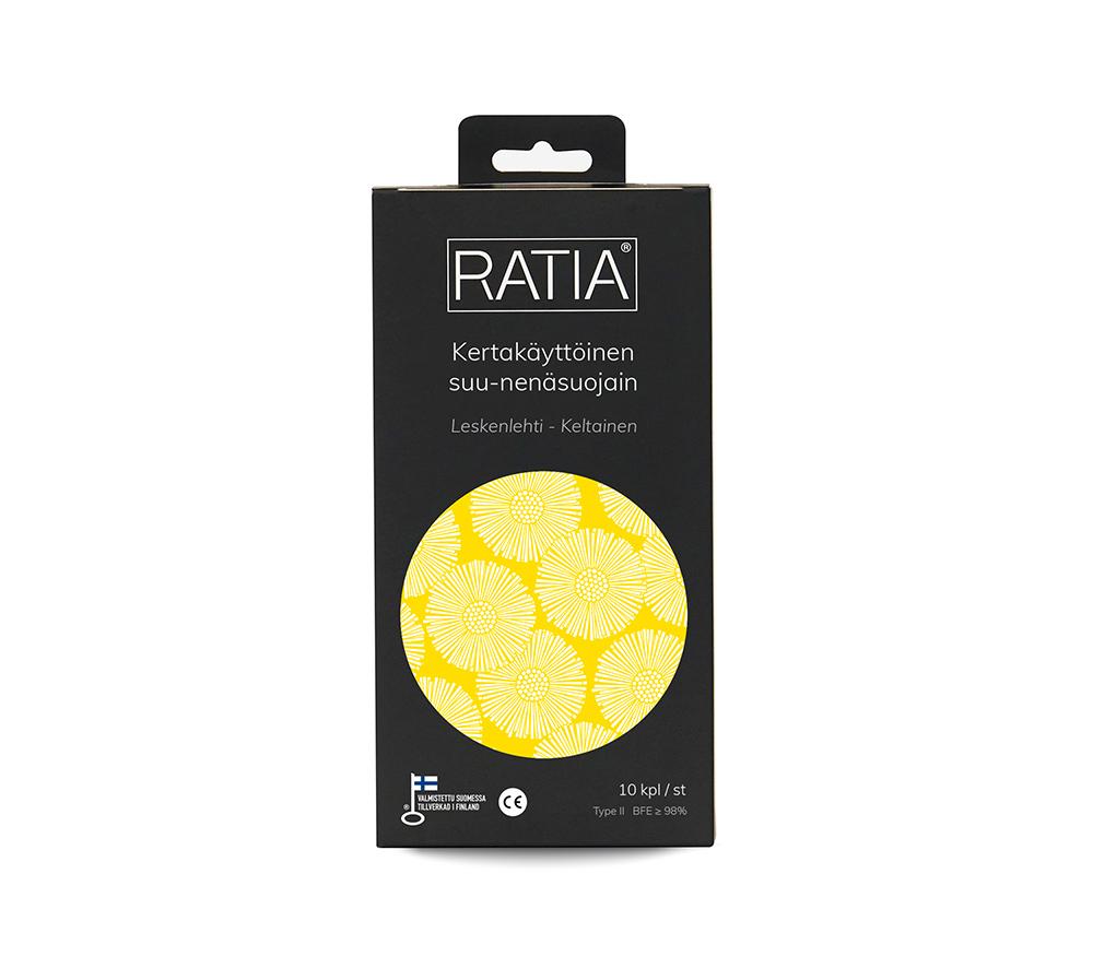Ratia_leskenlehti_keltainen