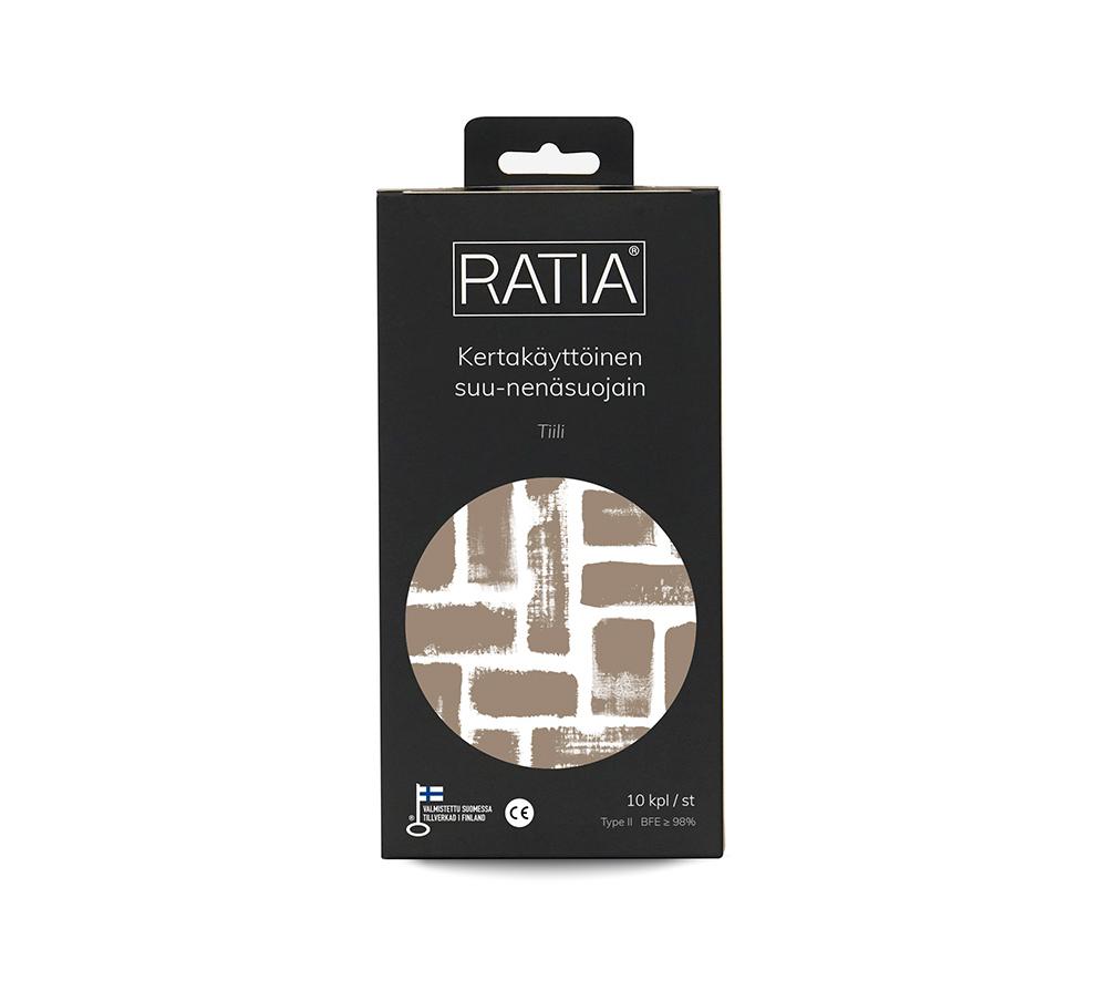 Ratia_tiili